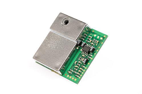 DNS-200(C-Band Microwave Motion Sensor Module)