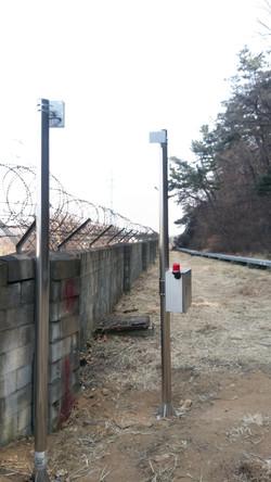 한국OO공사 OO지역