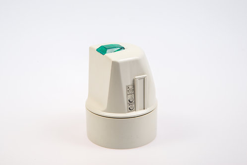 DNL-400MRD(Microwave Motion Sensor Light Modules)