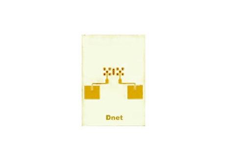DNS-301,301F(K-Band Microwave Motion Sensor Module)