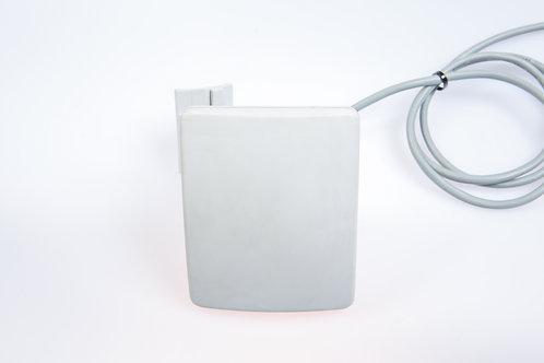 Alpha-1025(Security Detector))