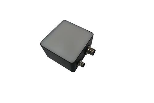DNC-100T/S(K-Band Radar Sensor)