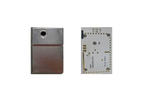 DNS-200S(C-Band Microwave Sensor Module)