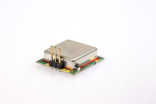 DNS-060(K-Band Microwave Motion Sensor Module)