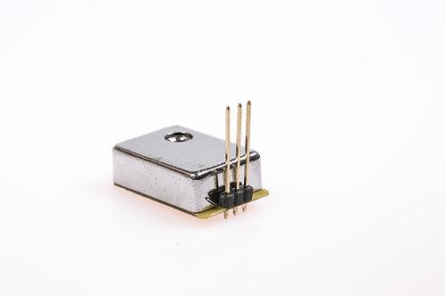 DNS-010CX(X-Band Radar Motion Sensor Module)