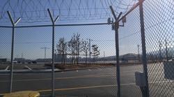 OO국제여객터미널