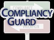 CompliancyGuard Transparent.png
