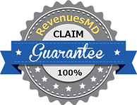Claim Guarantee Transparent.png