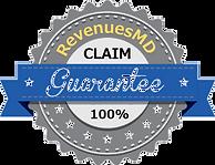 Claim Guarantee Transparent.png