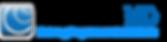 Logo+TagLine.png