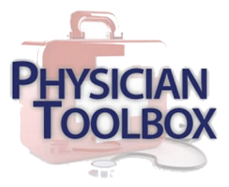 PhysicianToolbox Transparent.png