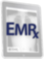 EMRX Transparent.png