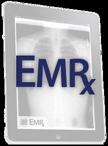 EMRX Transparent.png