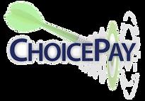 ChoicePay Transparent.png