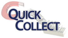 QuickCollect Transparent.png