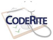 CodeRite Transparent.png