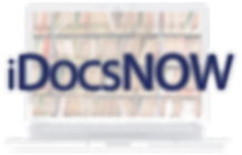iDocsNOW Transparent.png