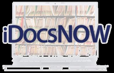 iDocsNOW Transparent.png