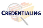 Credentialing Transparent.png