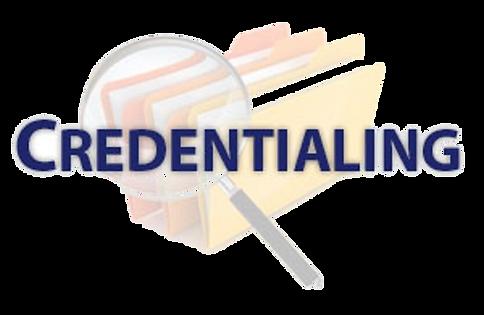 Credentialing Transparent.png