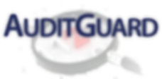 AuditGuard Transparent.png