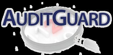 AuditGuard Transparent.png