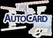 AutoCard Transparent.png