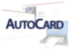 AutoCard Transparent.png