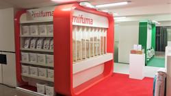 Mifuma