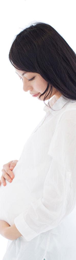 justice_counseling_pregnancy_postpartum.jpg