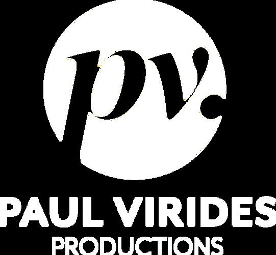 PVPfullWHITE.png