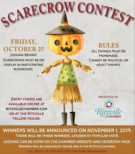 Scarecrow Contest Flyer.jpg