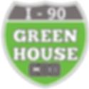 i90 greenhose.png