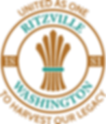 Ritzville Seal-Tagline_2C.png