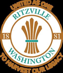 Ritzville Seal-Tagline_2C.png