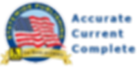 phonebook-logo.png