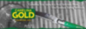 SliderLayers52-960x332.jpg