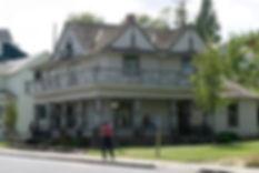 Frank Burroughs Home.jpg