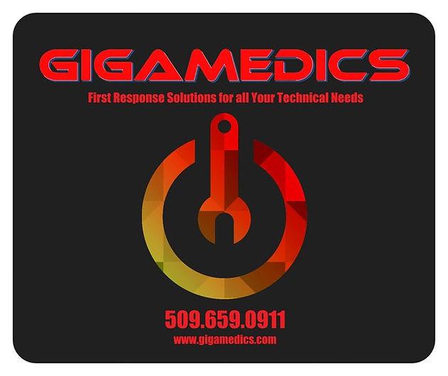Gigamedics Logo.jpg
