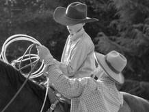 Carson  Keith rope help (cd.jpg