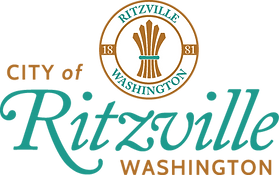 City of Ritzville-Seal_2C.png