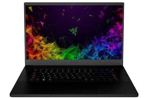 """Razer Blade RZ09 15.6"""" 144 Hz IPS Intel Core i7 (2.2 GHz) NVIDIA GeForceGTX 1070"""