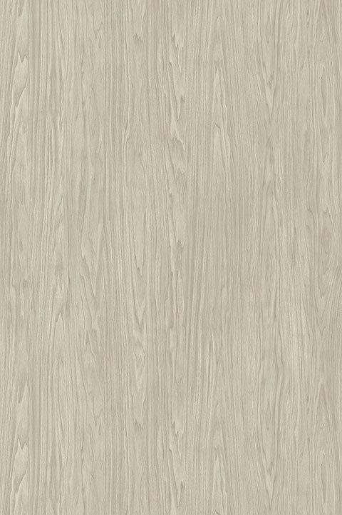 PVC Tafisa M2003  0.5mm 7/8 x 600' Viva