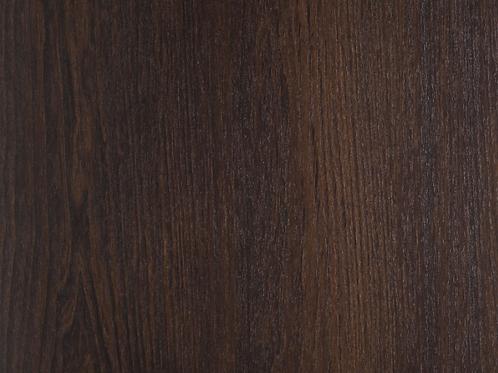 Brushed Elm Ember (woodgrain)
