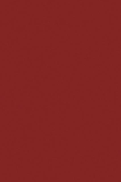 2AU - Rojo Pompeya