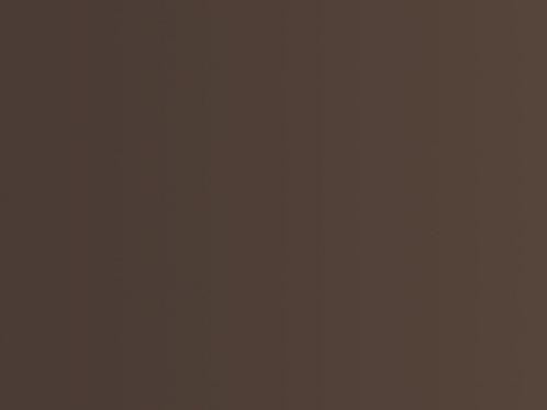 Opaco Fudge (alfatherm 3D laminates)