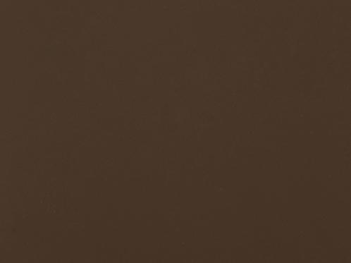 NL7383 Velluto Mokka