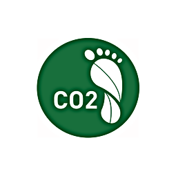 CERTIFICATION  CO2.png