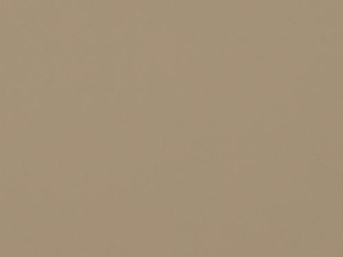 NL7361 Opaco Stone Grey