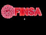 BON LOGO FINSA.png